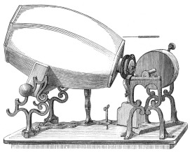 Phonautograph_1859