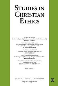 Studies_in_Christian_Ethics_journal_front_cover_image
